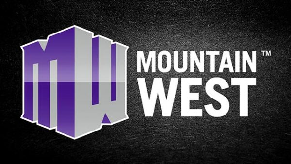 Mountain West Winter Olympics